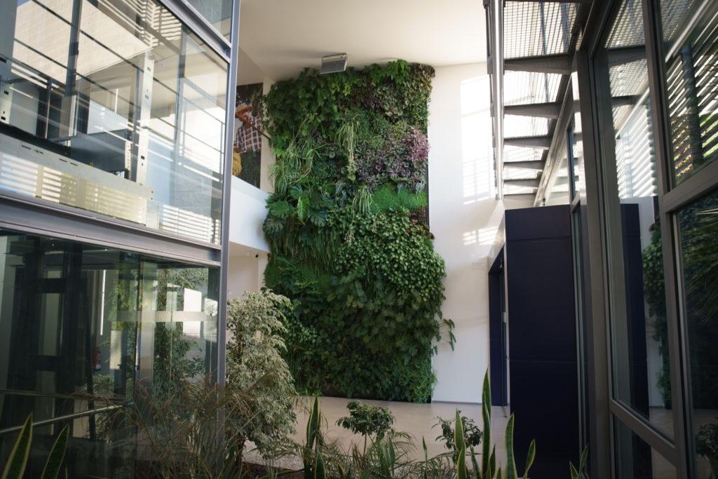 jardines-verticales-greenbusters