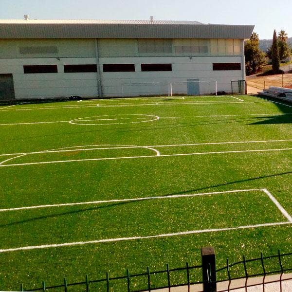 mantenimiento-cesped-artificial-campos-futbol-greebusters