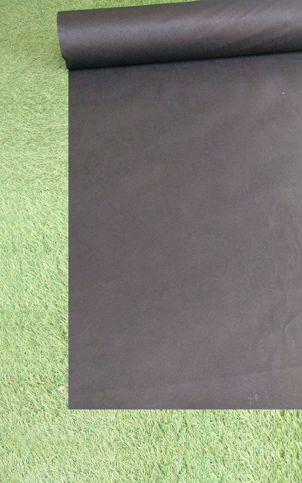Comprar geotextil Antihierva greenbusters