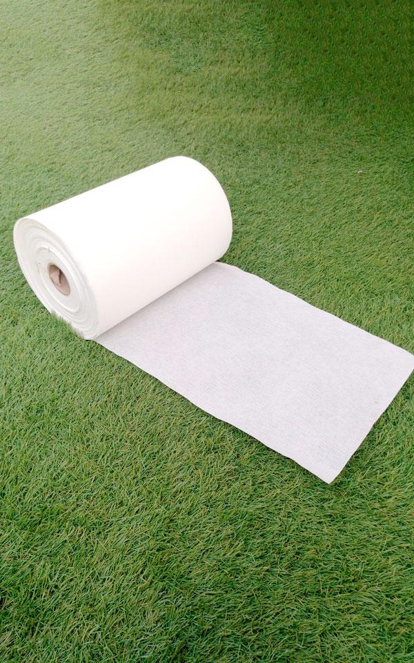 Comprar cinta de unión greenbusters